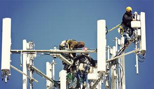 antenski sustavi
